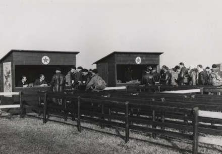 TT Assen 1948